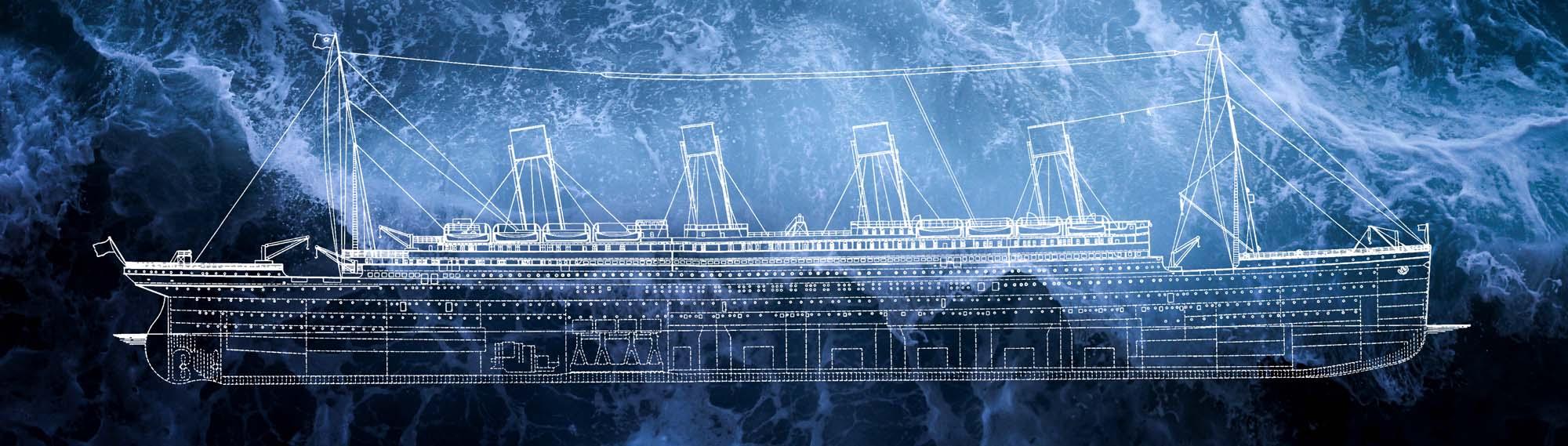 02_BOS_Titanic_ship_HR