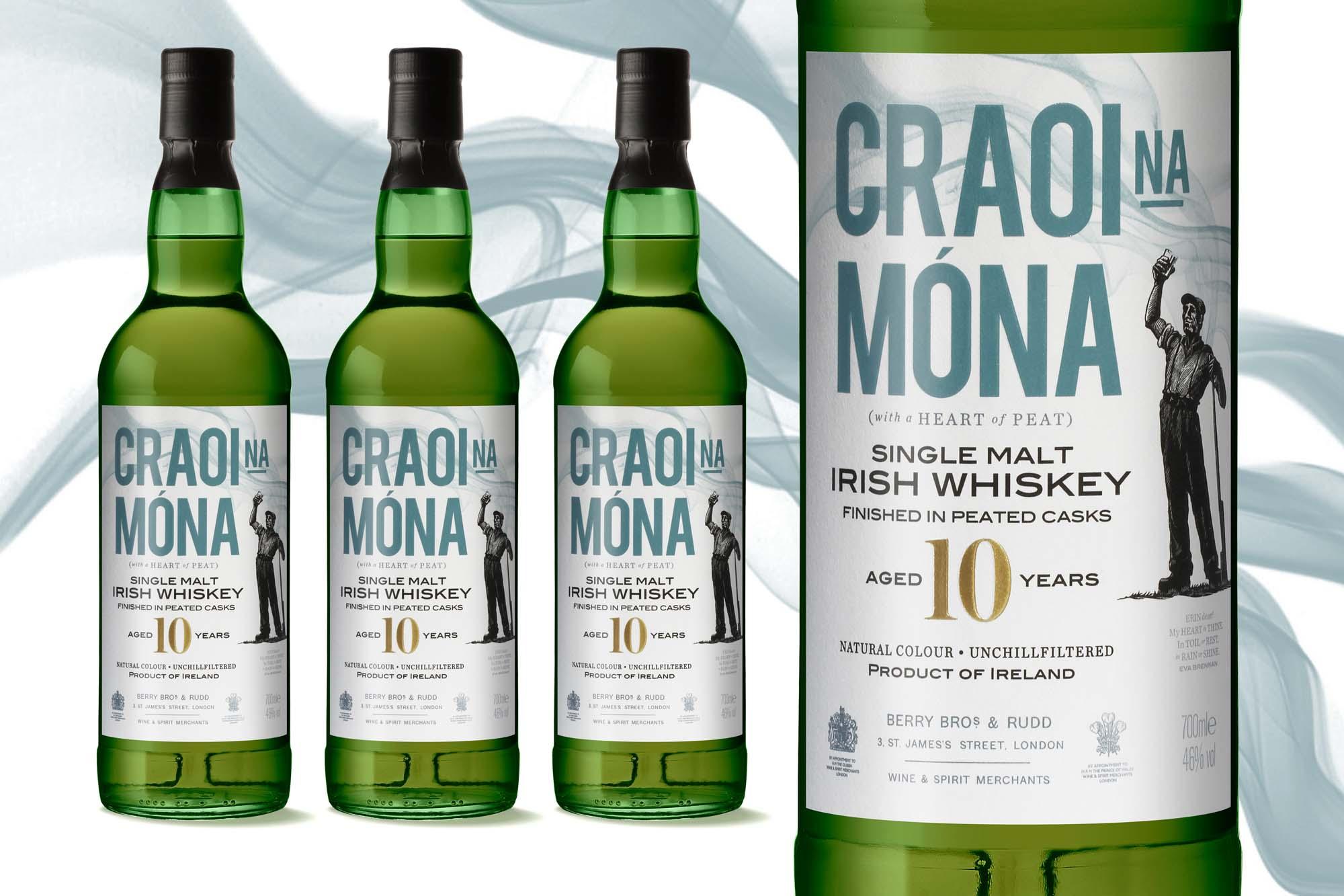 02_Craoi_na_Mona_bottles_02_HR