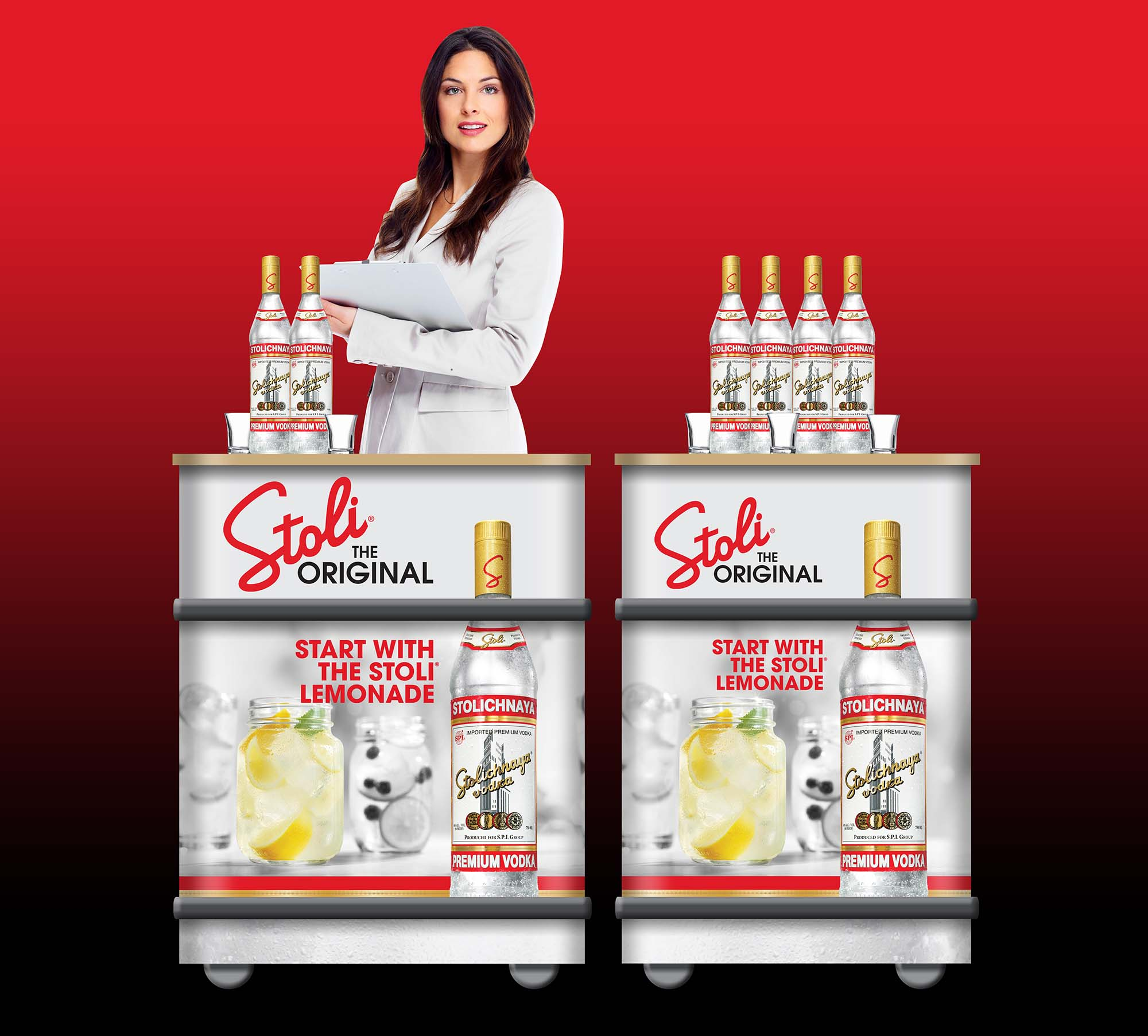02_Stoli_stand_red_HR