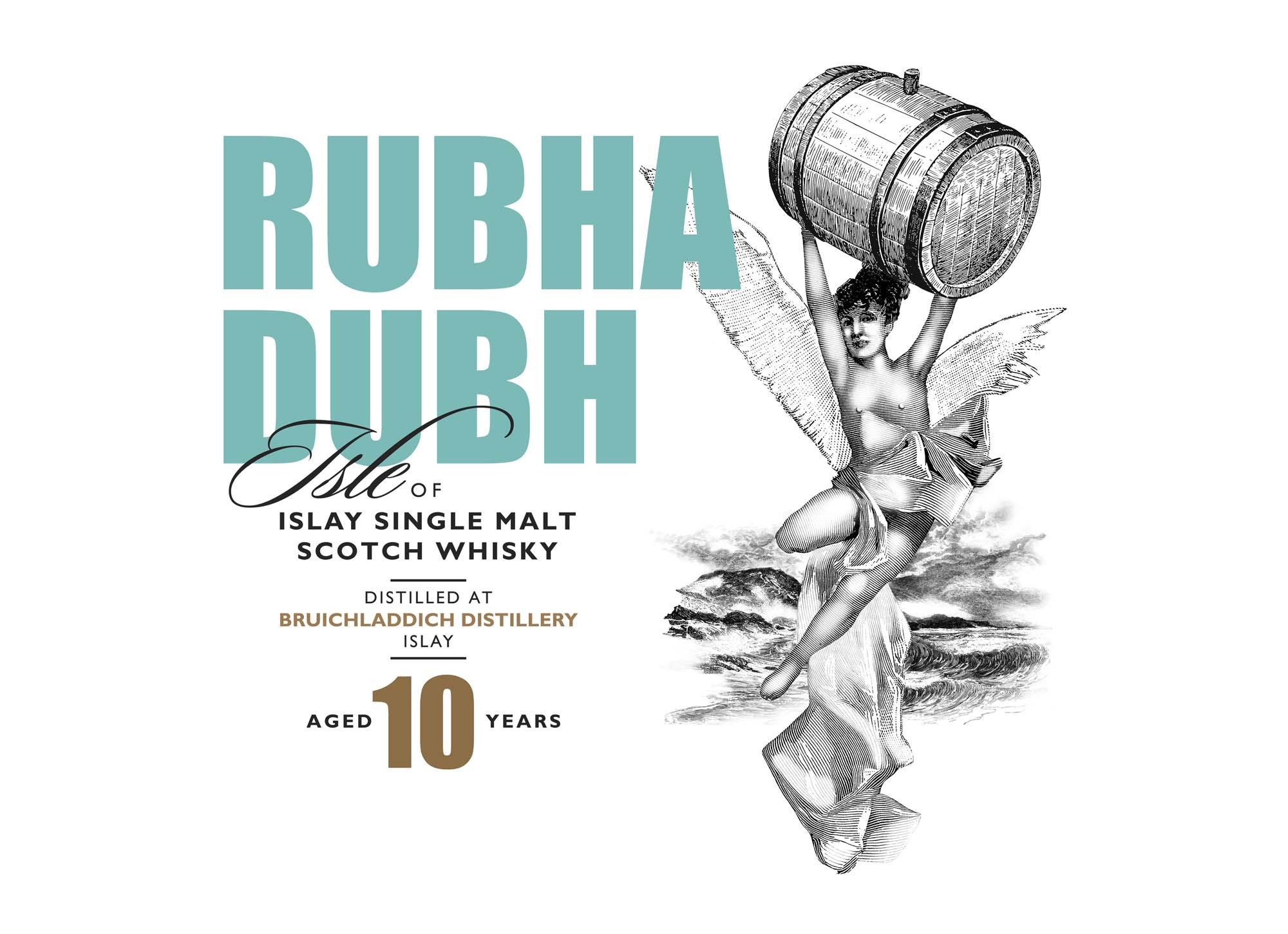 04_Rubha_Dubh_logo_HR