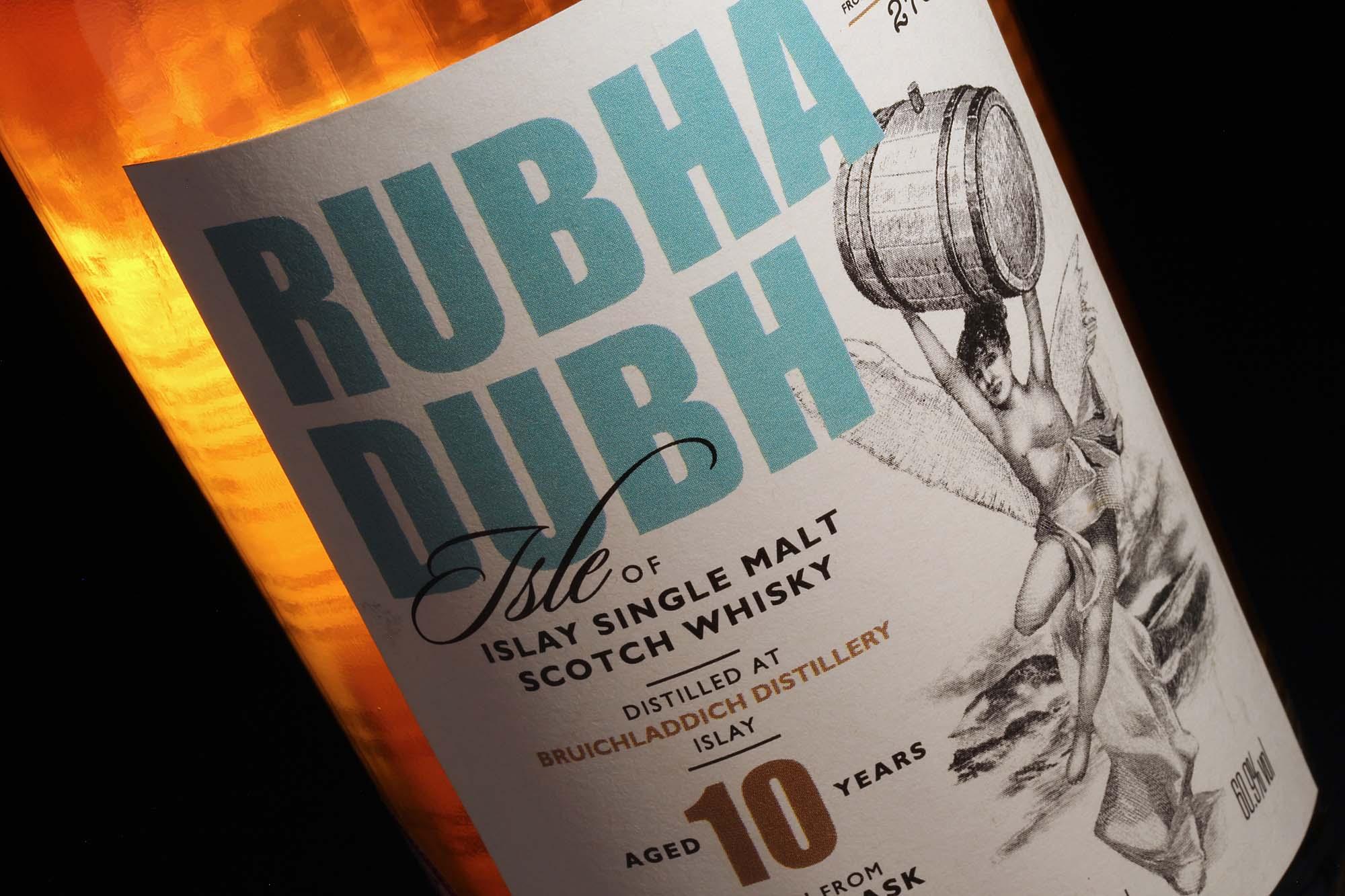 05_Rubha_Dubh_label_HR