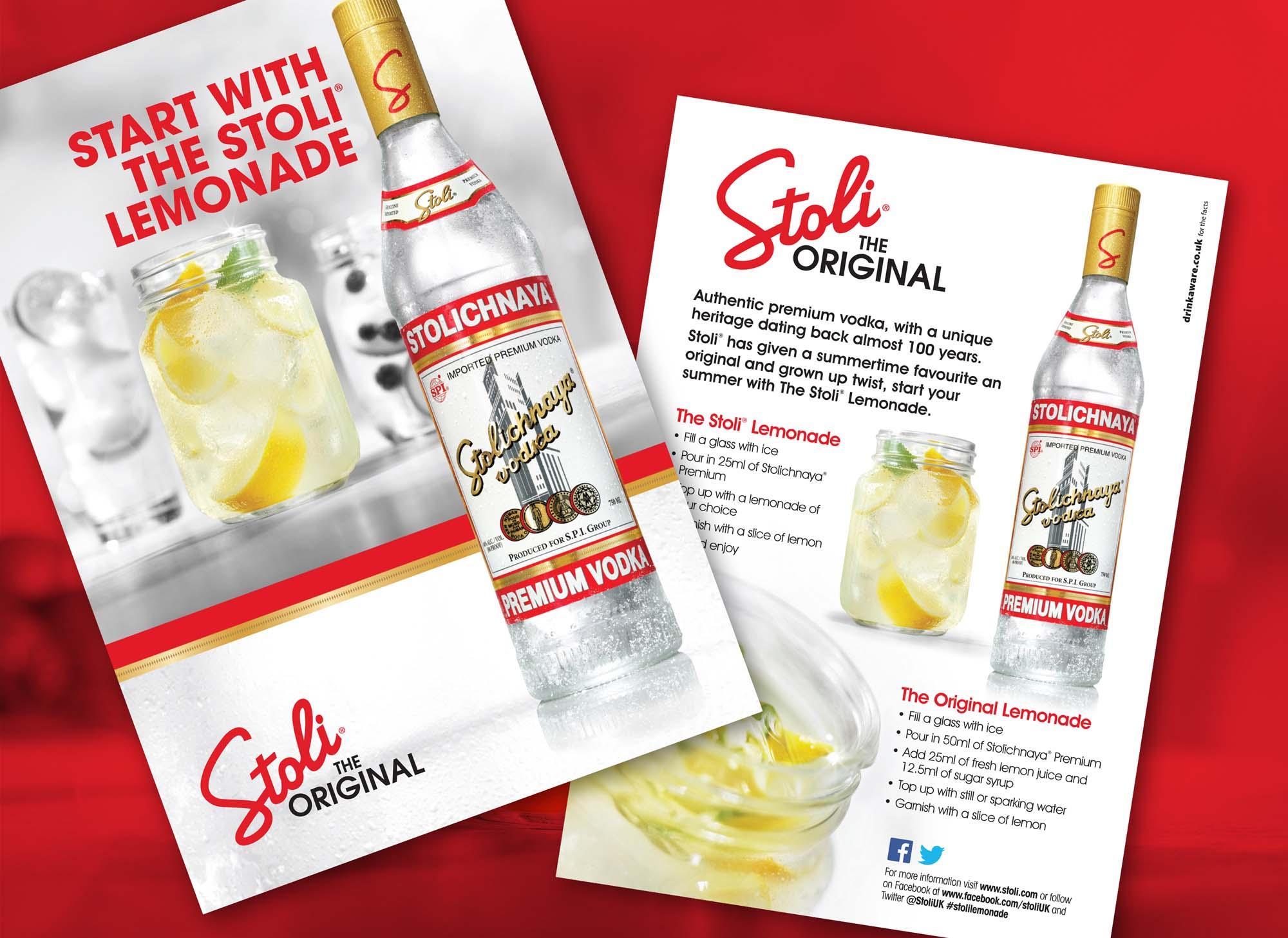 05_Stoli_leaflets_HR