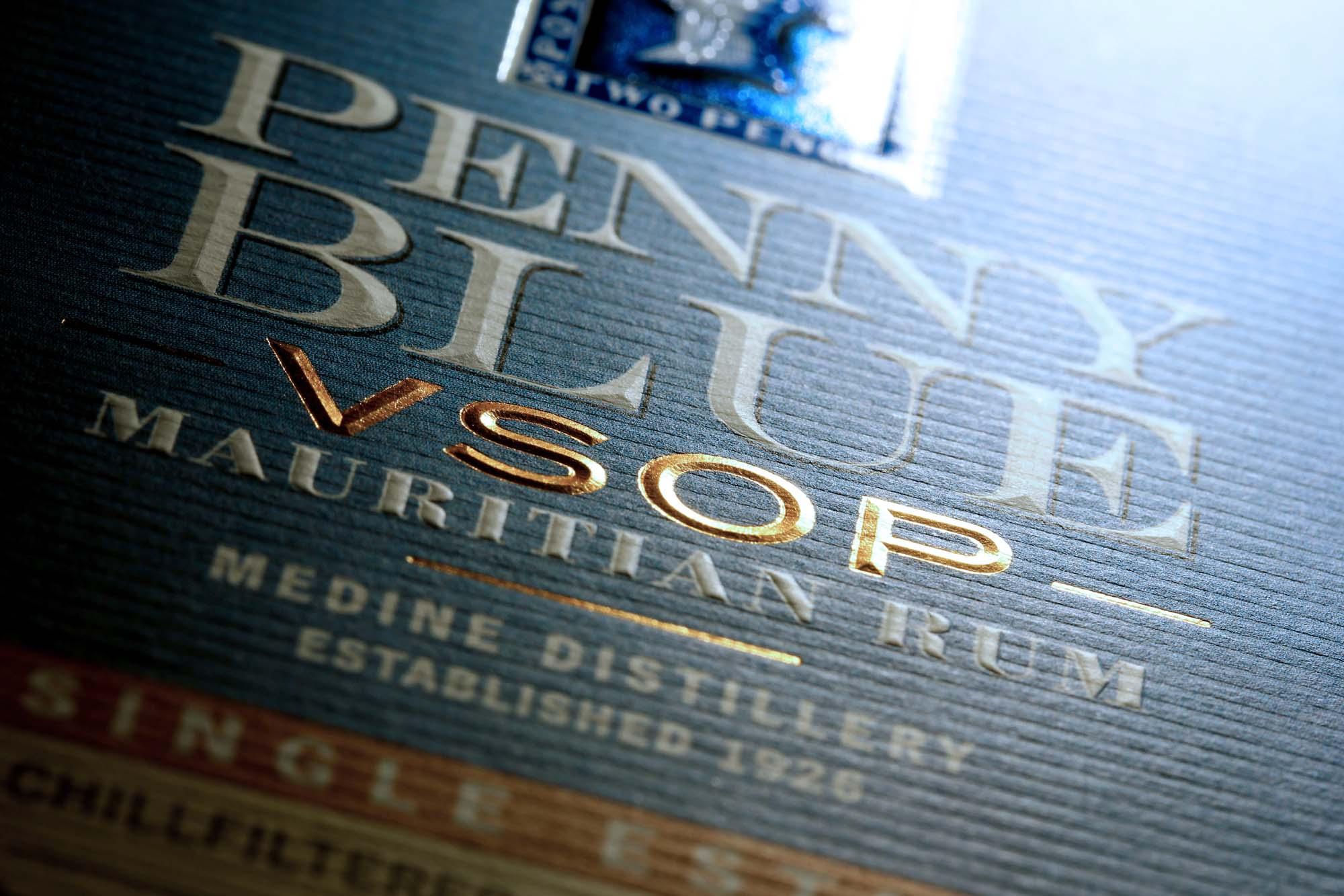 06_PB_VSOP_closeup_HR