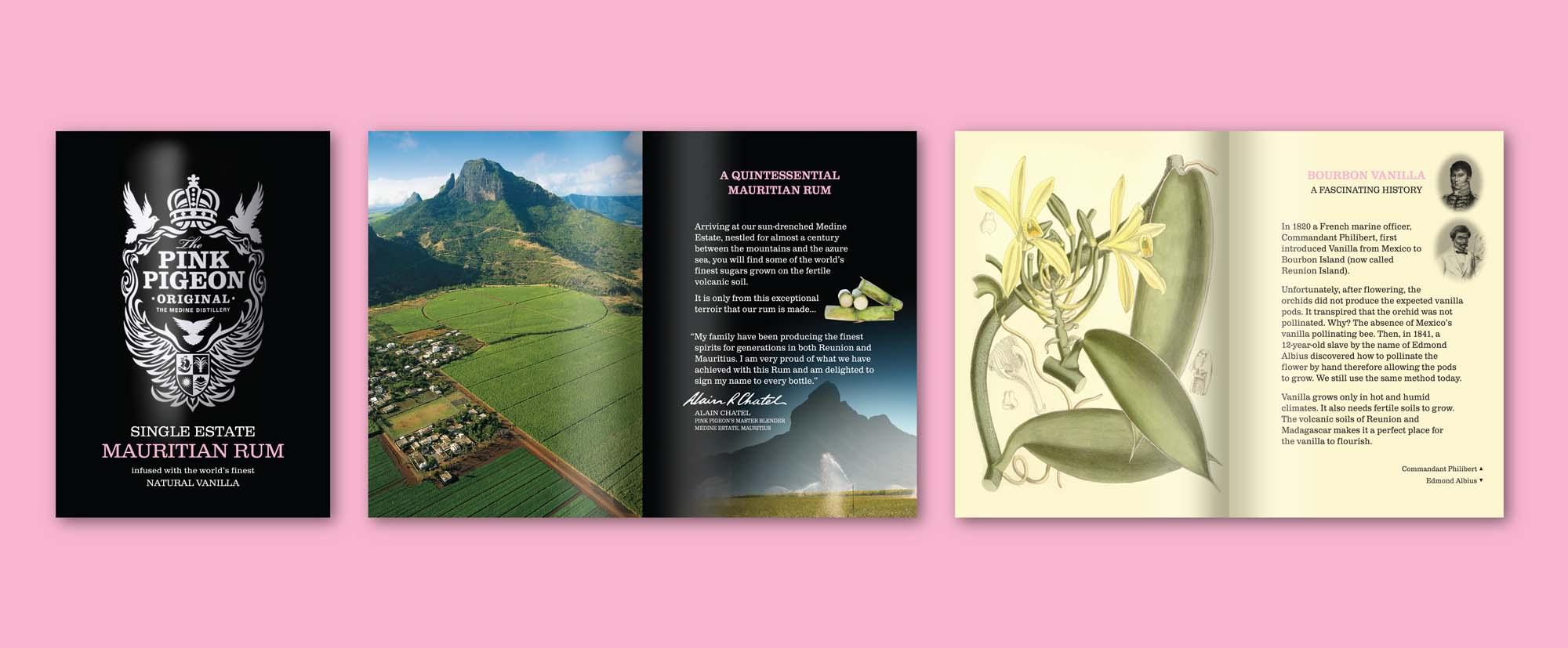 06_PinkPig_brochures_HR