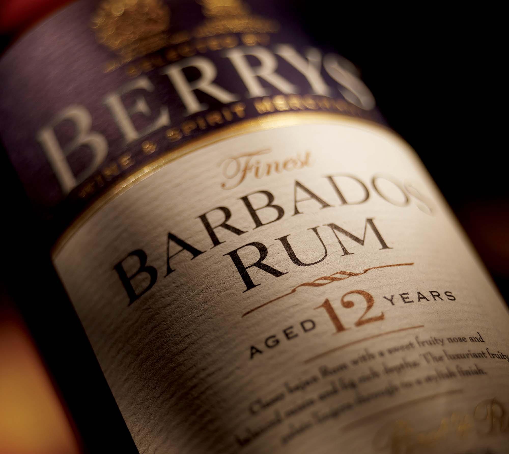 07_Barbados_Rum_HR