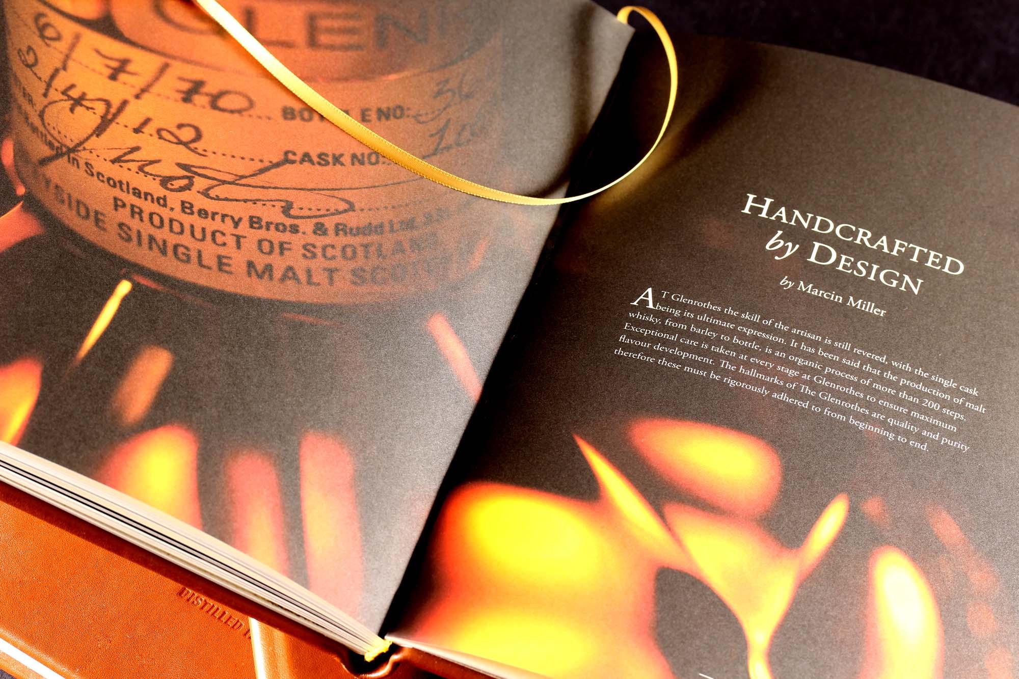 07_Duncan_book_01_HR