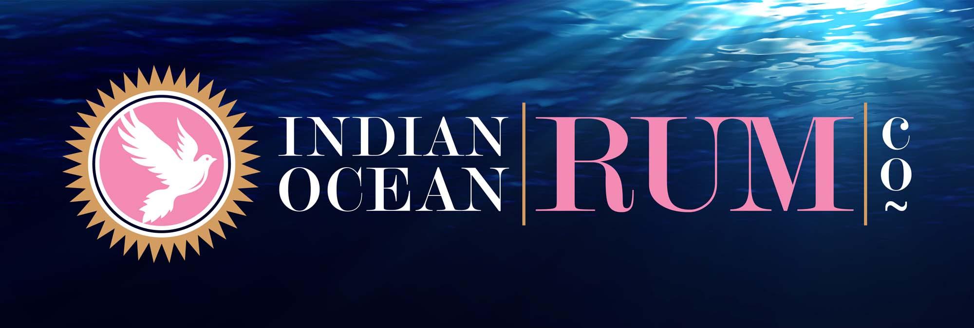 07_IORC_logo_underwater_HR