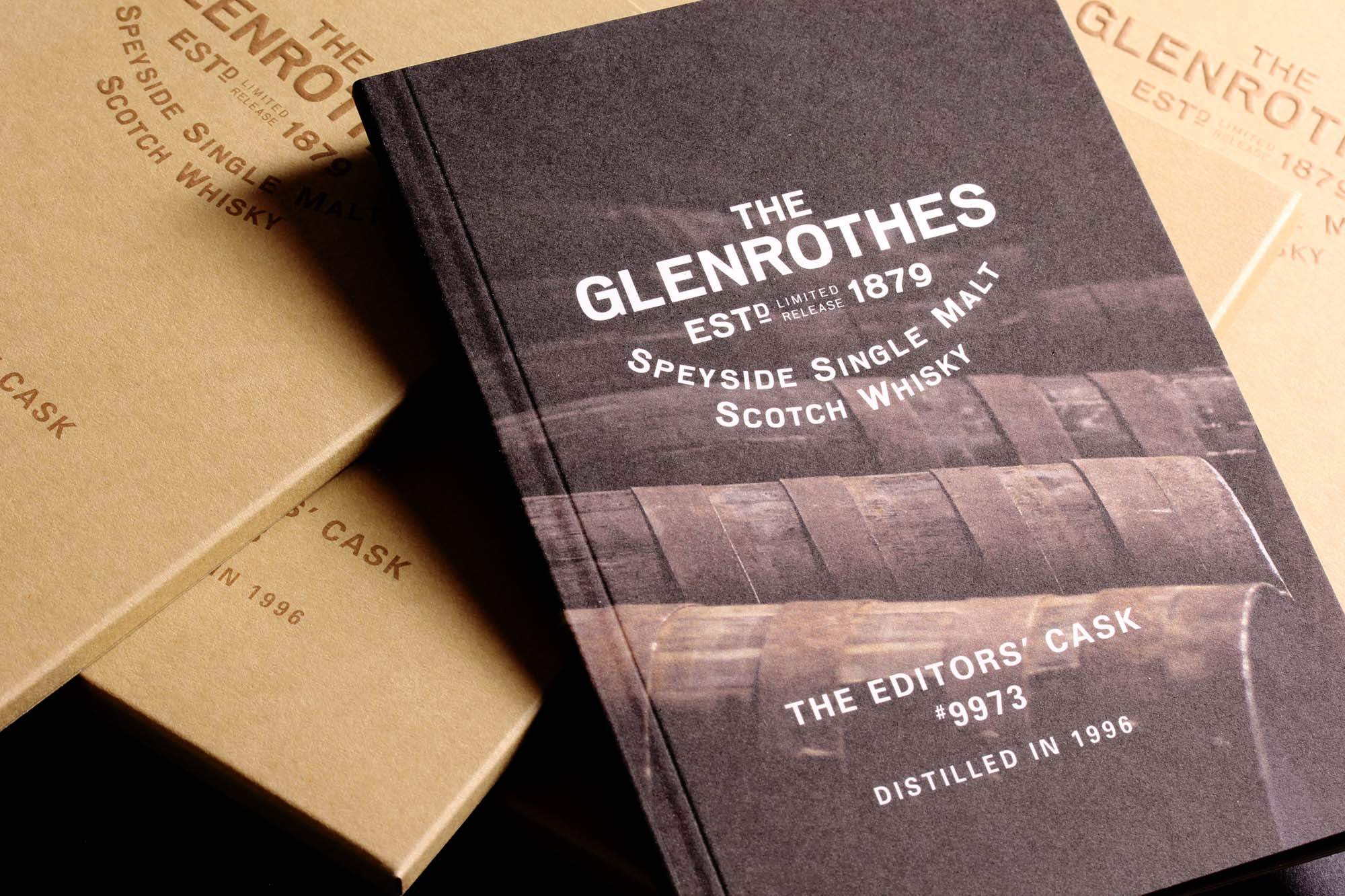 08_Glenrothes_Editors_HR