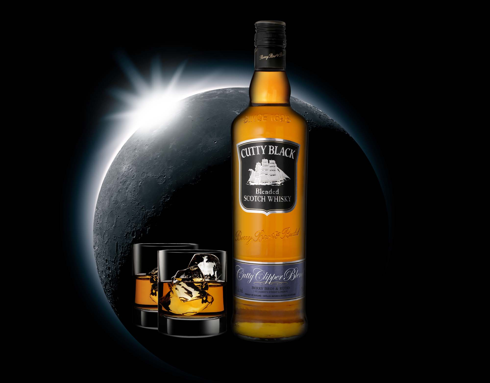 11_Cutty_Black_eclipse_HR