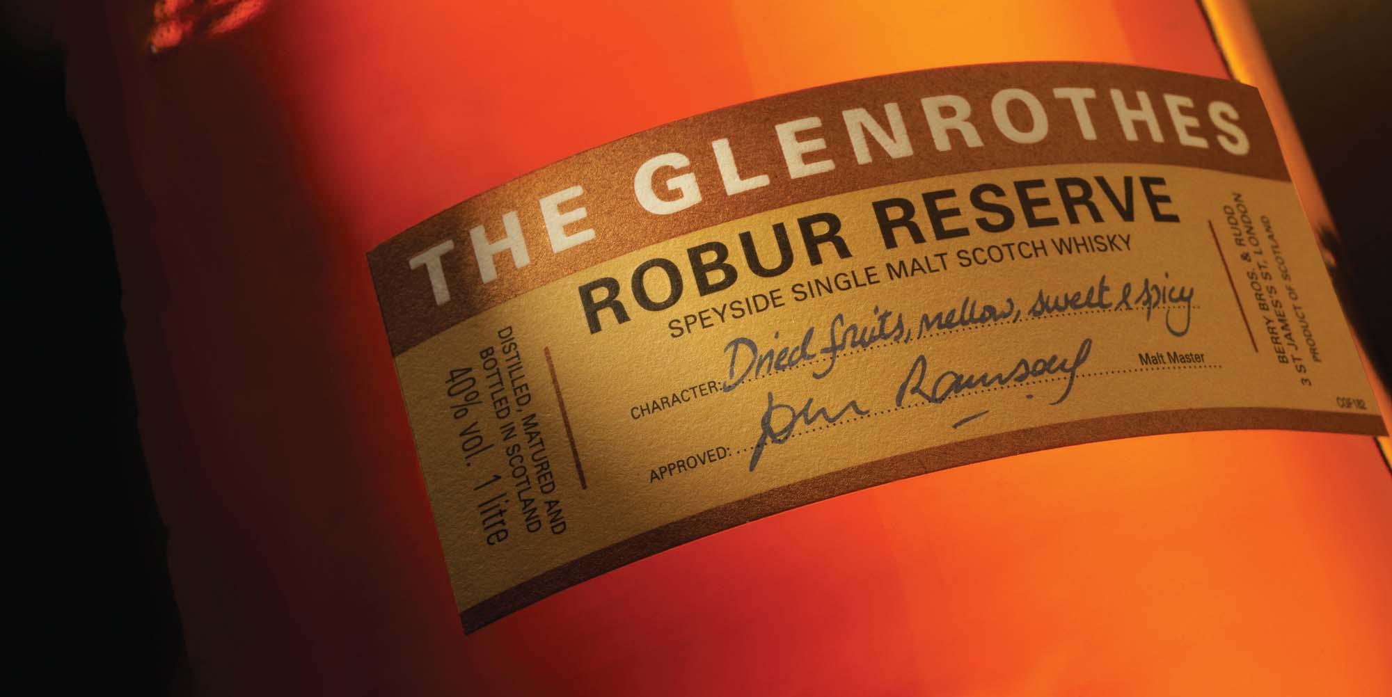 13_GR_Robur_label_HR