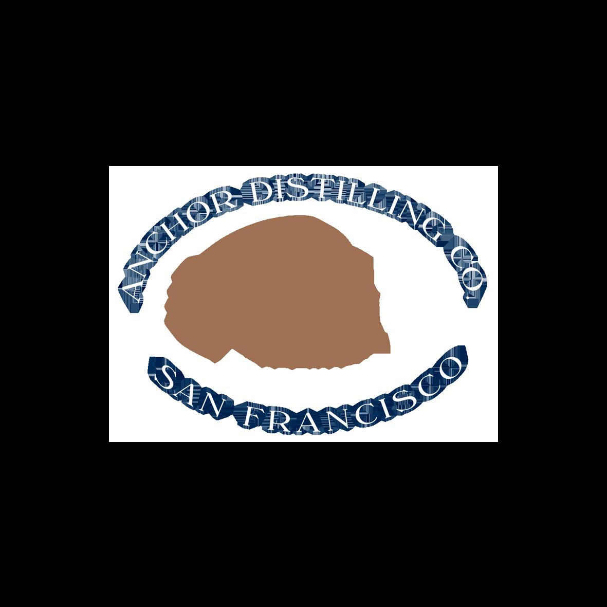 new_logo_ANCHOR