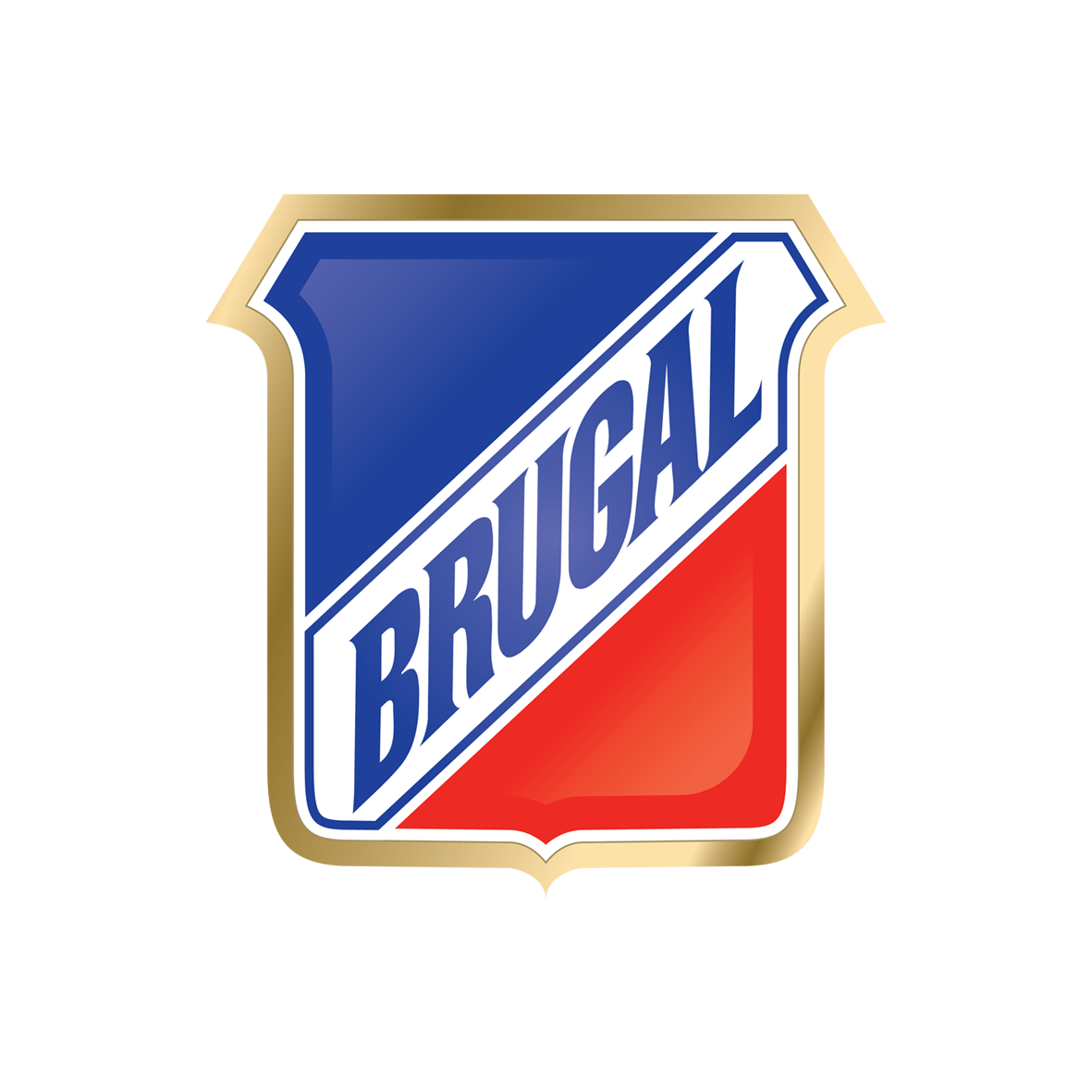 new_logo_BRUGAL