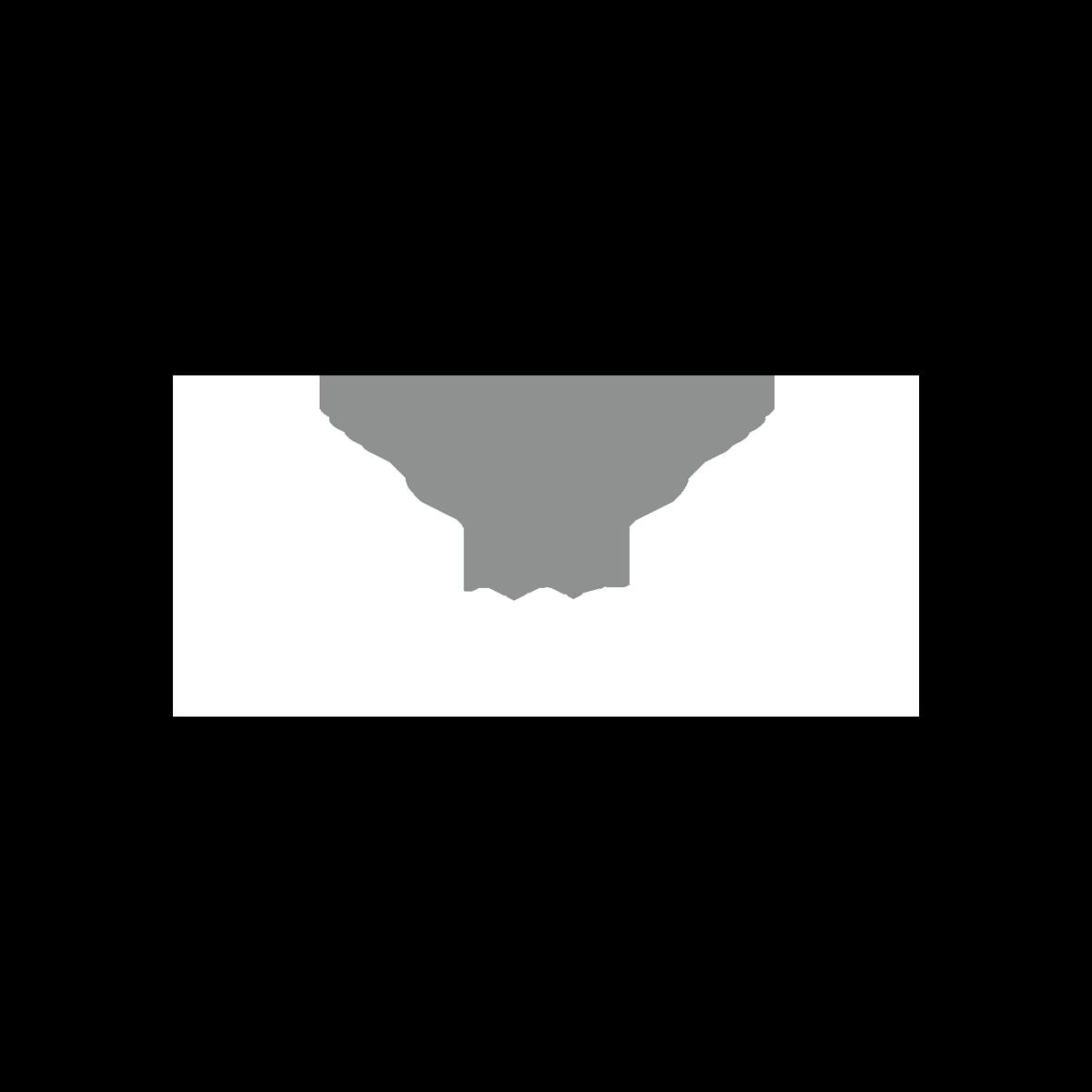 new_logo_EDRINGTON