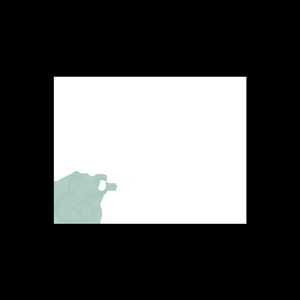 new_logo_FMV