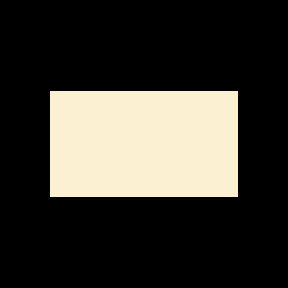 new_logo_GLENROTHES