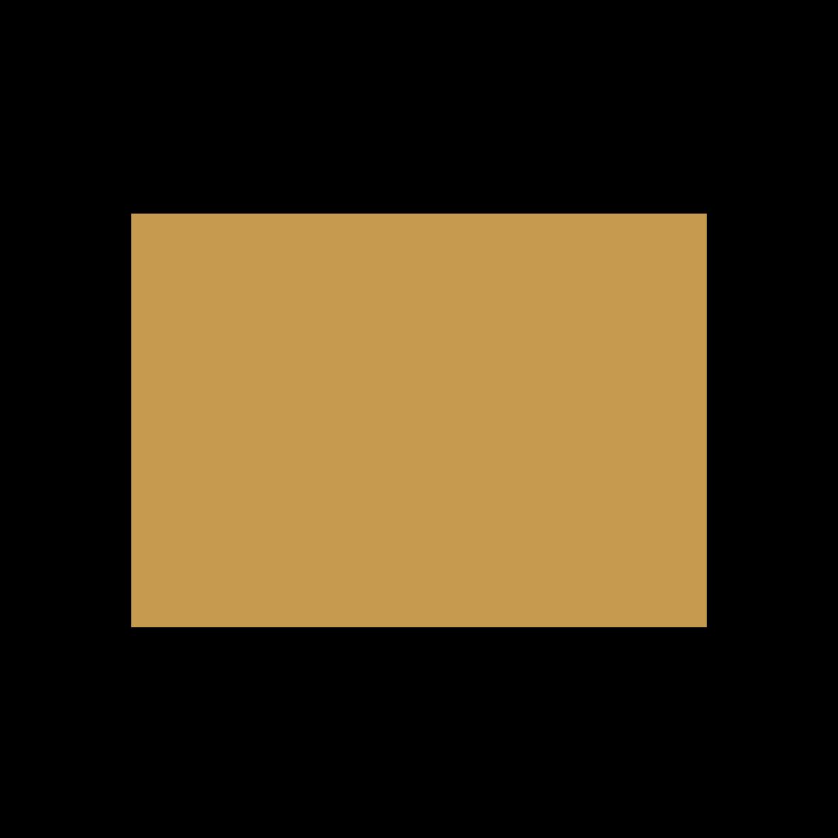 new_logo_MACALLAN