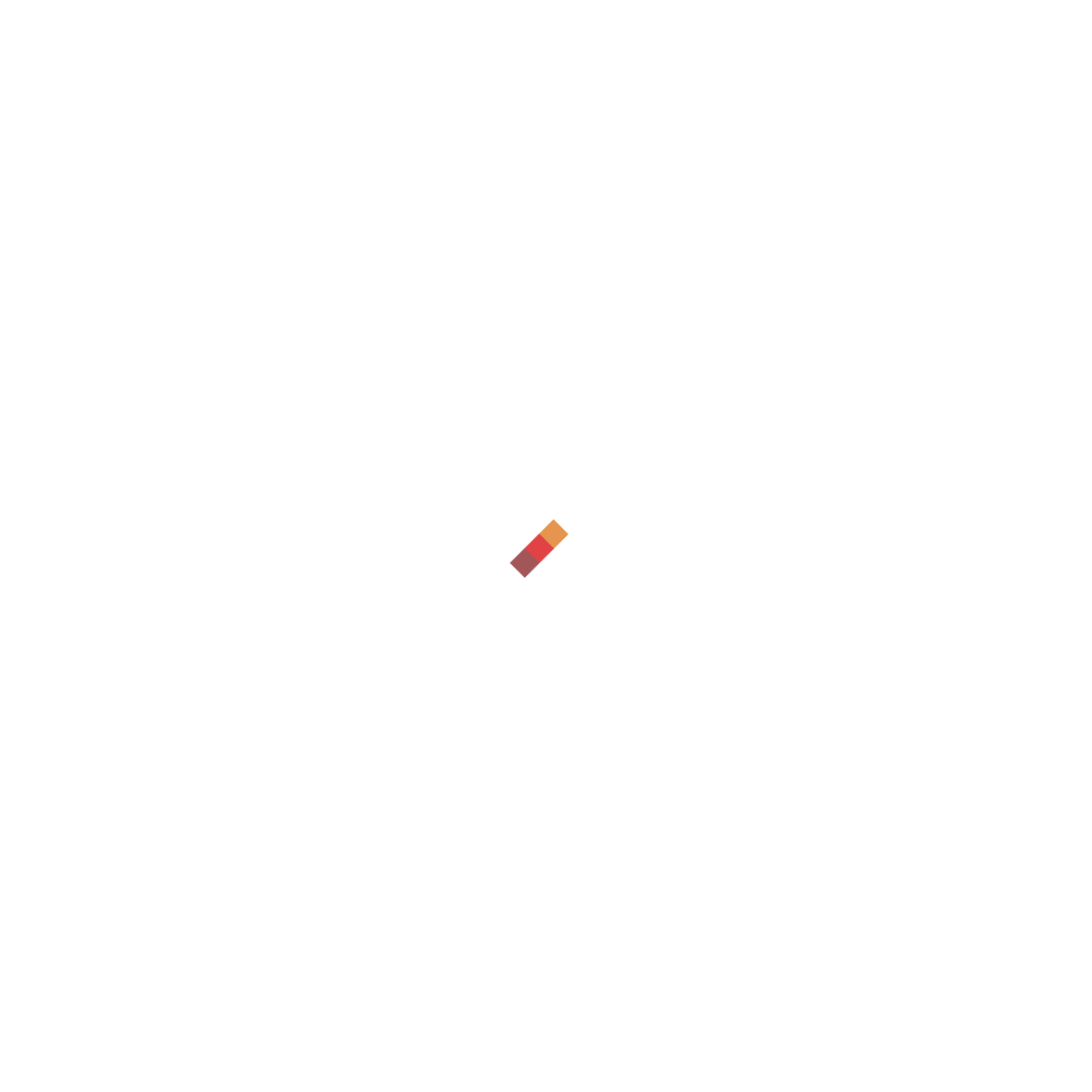 new_logo_MAXXIUM