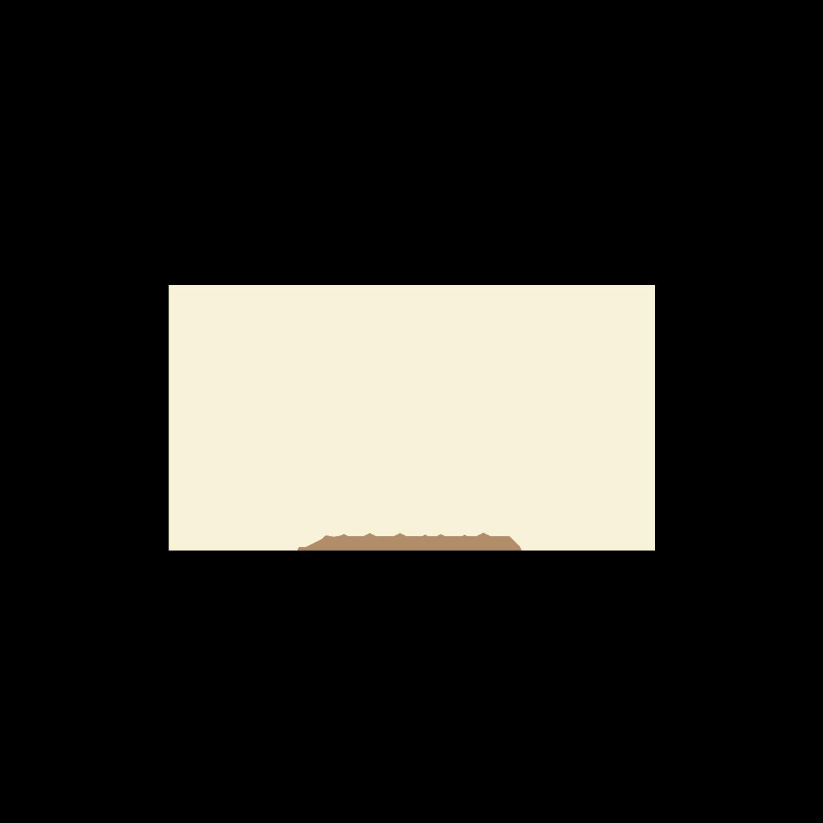 new_logo_PENNY-BLUE