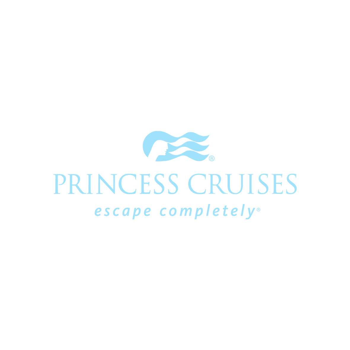 new_logo_PRINCESS