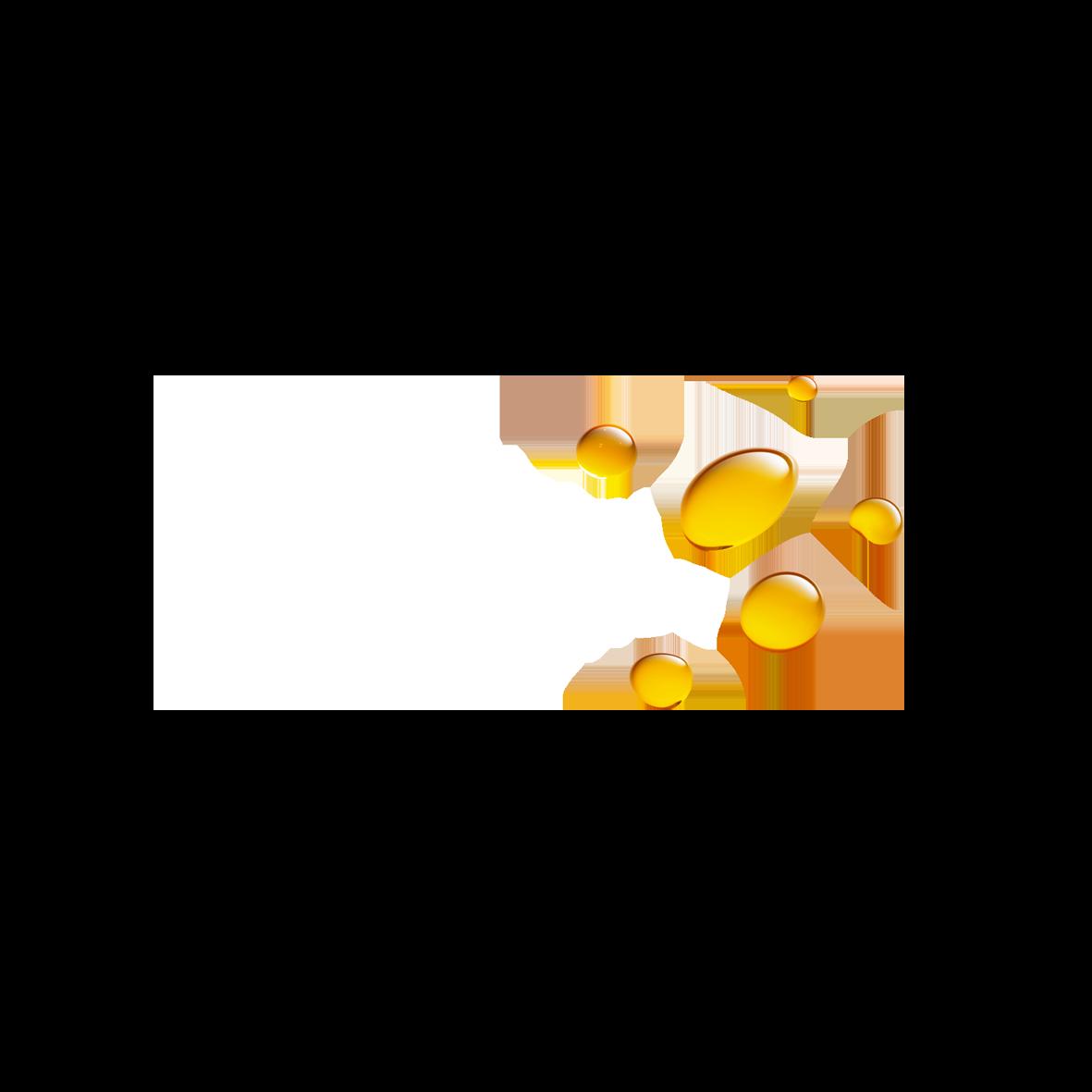 new_logo_SCOTCH-WHISKY-EXPERIENCE