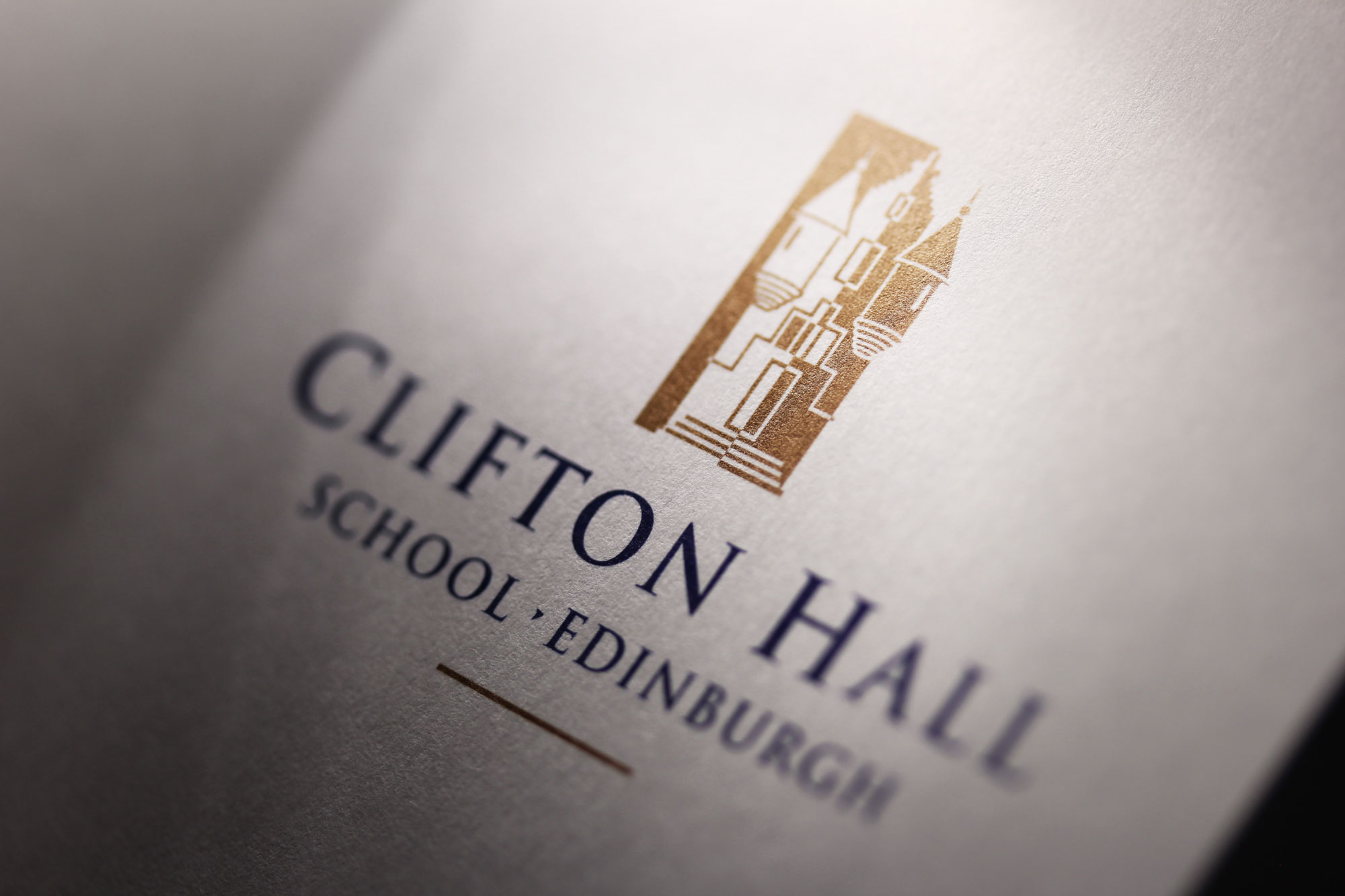 03_CliftonHall_HR