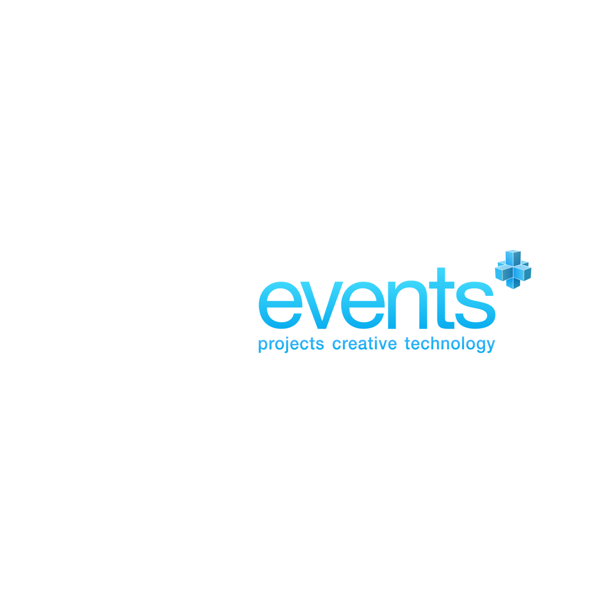 new_logo_VISIONEVENTS